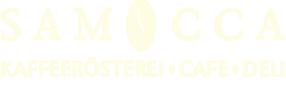 Samocca Logo
